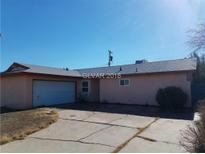 View 3813 San Bernardino Ave Las Vegas NV