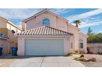View 6455 Winding Ridge Way Las Vegas NV
