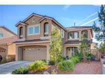 View 6347 Sharp Rock Ct Las Vegas NV