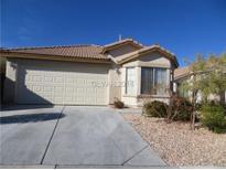 View 11053 Vallerosa St Las Vegas NV