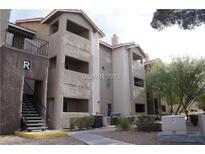 View 4200 Valley View Bl # 1088 Las Vegas NV