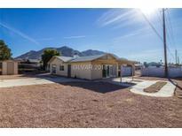 View 6720 Laronda Ln Las Vegas NV