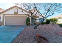 View 1317 Pavilions Ave Las Vegas NV