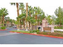 View 4340 Sandy River Dr # 83 Las Vegas NV