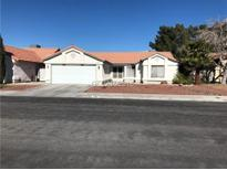 View 6432 Chippindale Ln Las Vegas NV