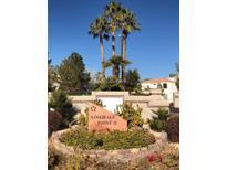 View 8452 Boseck Dr # 155 Las Vegas NV