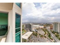 View 222 Karen Ave # 4201 Las Vegas NV