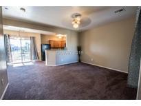 View 4625 Centisimo Dr # 202 Las Vegas NV