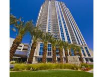 View 200 Sahara Ave # 309 Las Vegas NV