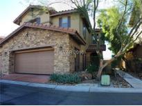 View 7225 Moonraker Ave # 110 Las Vegas NV