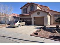 View 3638 Coleman St North Las Vegas NV