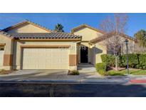 View 10933 Sospel Pl Las Vegas NV