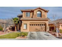 View 10234 Torrey Valley Ct Las Vegas NV