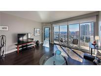 View 222 Karen Ave # 2205 Las Vegas NV