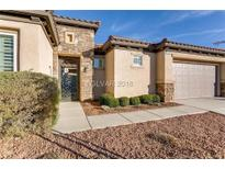 View 2396 Canyonville Dr Henderson NV