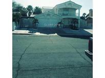 View 917 Sagecrest Way Henderson NV