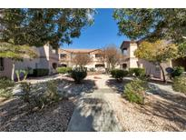 View 5751 Hacienda Ave # 129 Las Vegas NV