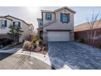View 10859 Broxden Junction Ave Las Vegas NV