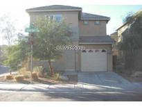 View 5287 Starter Ave Las Vegas NV