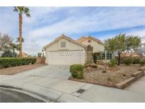 View 4529 Norte Cir Las Vegas NV