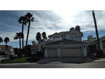View 8101 Pacific Cove Dr Las Vegas NV