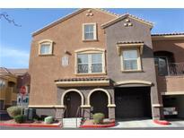 View 3975 Hualapai Way # 213 Las Vegas NV