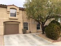 View 7632 Allerton Ave Las Vegas NV