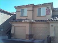 View 4720 Apulia Dr # 203 North Las Vegas NV