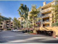 View 260 E Flamingo Rd # 209 Las Vegas NV