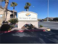 View 8985 Durango Dr # 2129 Las Vegas NV