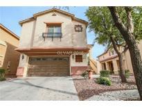 View 5832 Magic Oak St North Las Vegas NV
