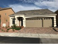View 6432 Brandon Hills Ct Las Vegas NV