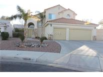 View 1163 Founders Ct Henderson NV