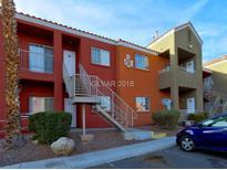 View 4730 Craig Rd # 2179 North Las Vegas NV