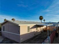 View 5633 Tahoe Dr Las Vegas NV