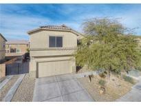 View 8125 Pink Desert St North Las Vegas NV