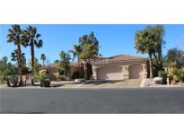 View 7011 Jurani St. St Las Vegas NV