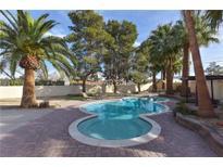 View 4780 Nambe Dr Las Vegas NV