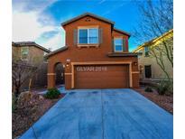View 10733 Dobbs Ave Las Vegas NV