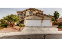 View 2551 Swans Chance Ave Henderson NV