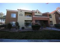 View 2120 Ramrod Ave # 112 Henderson NV