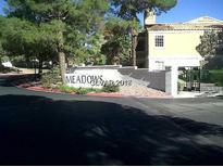 View 221 Mission Newport Ln # 107 Las Vegas NV