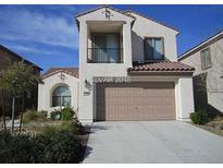 View 5435 S Wesleyan Ct Las Vegas NV