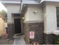View 1633 Summer Stone Pl Las Vegas NV