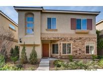 View 9512 Alma Ridge Ave Las Vegas NV