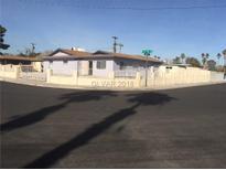 View 944 De Met Dr Las Vegas NV
