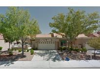 View 2528 Palmridge Dr Las Vegas NV