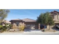 View 11172 Hickory Glen St Las Vegas NV