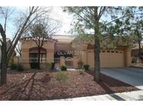 View 9325 Villa Ridge Dr Las Vegas NV