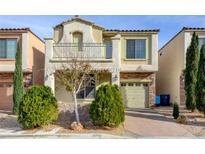View 1862 Versante Ave Las Vegas NV